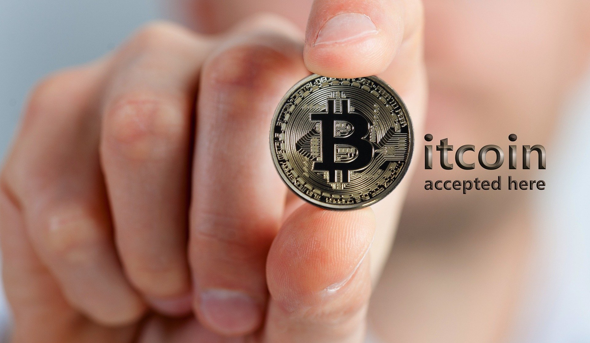 Le bitcoin dépasse 50.000 dollars !
