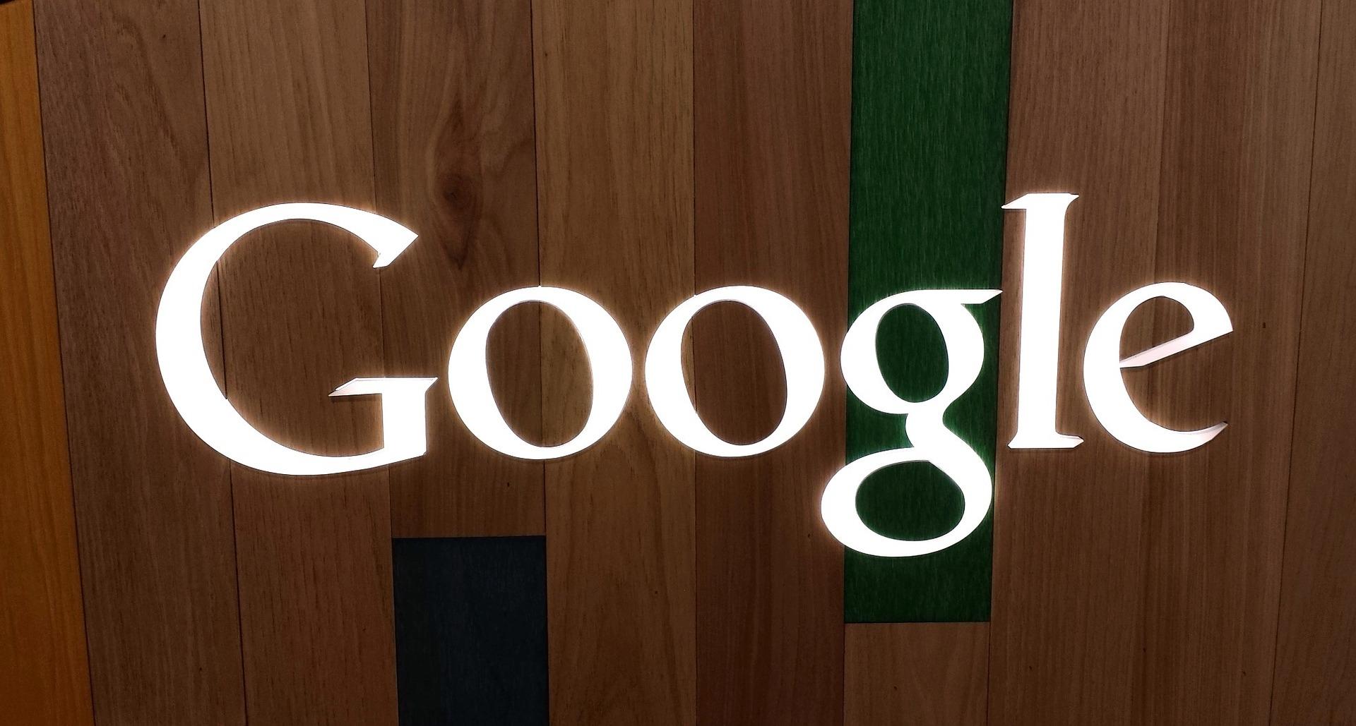 Télétravail : Google rémunère différemment ses salariés