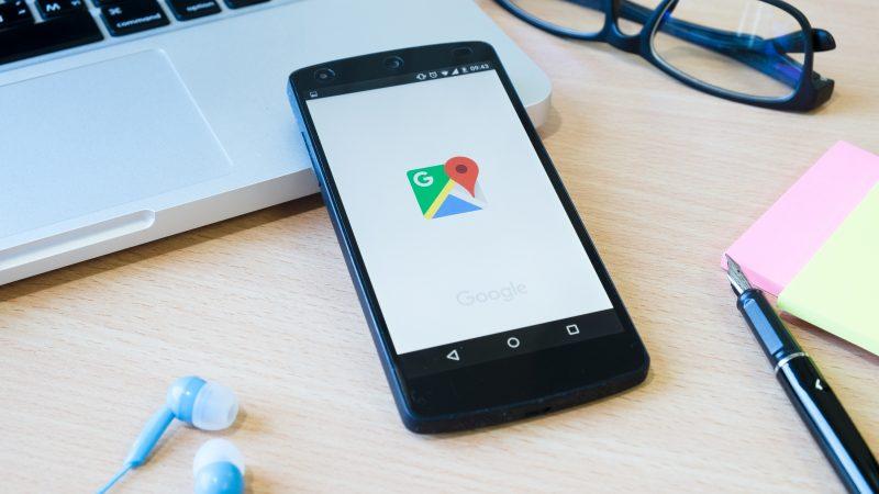 Google Tensor : nouvel outil