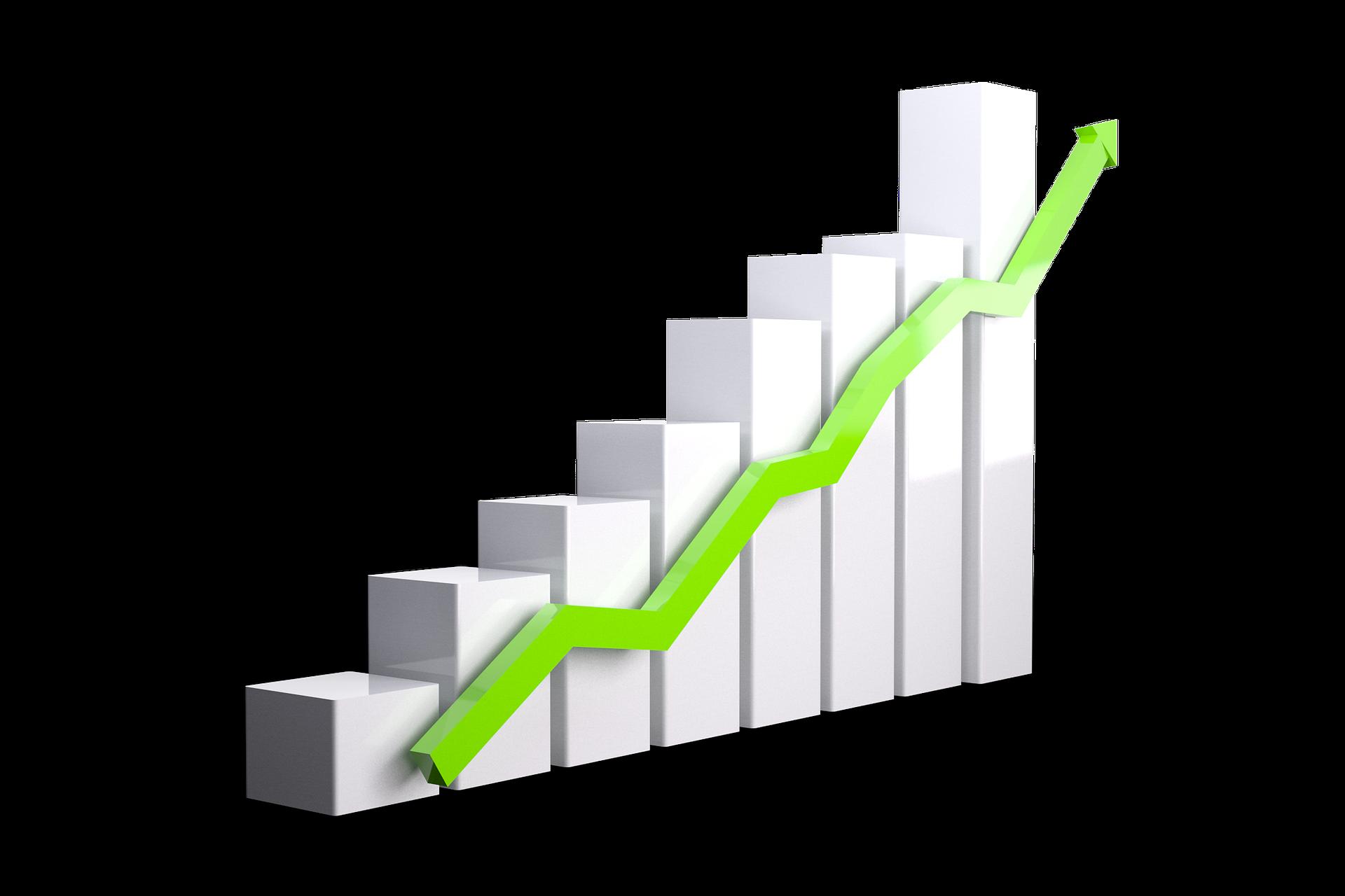 Ce qui change à partir du 1er septembre : APL, prix du gaz…